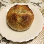 カフェ ルビアン - (H.26.11)紅茶バンズ