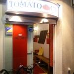 トマト・クラブ -