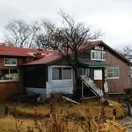 33064970 - 鍋割山荘