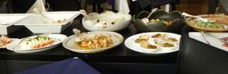 イルブリオ - 料理写真: