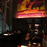 ニューヨーク・バー -