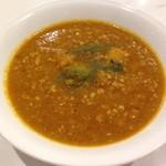 ◆キーマカレー  Keema curry