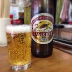 33072826 - 141130 瓶ビール