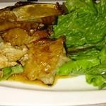 料理やFuji - お肉トロトロスペアリブ