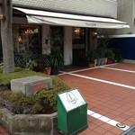33076032 - 和歌山城の近くにあります