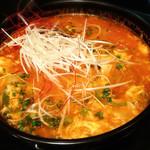 33078149 - 辛麺