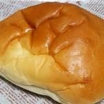 33090710 - クリームパン