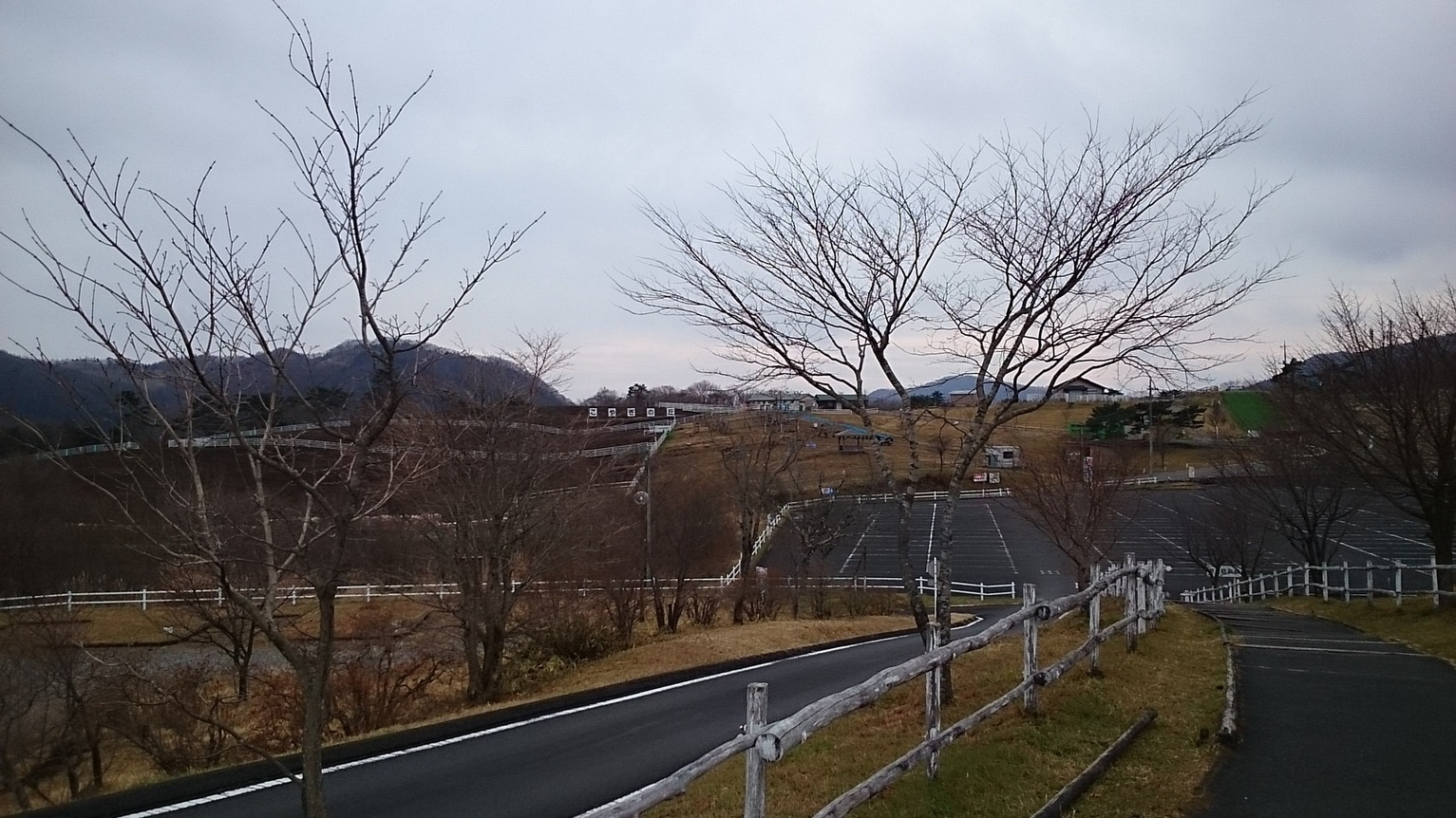 大笹牧場外売店 チーズハウス name=