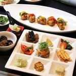 麺司令 -