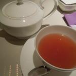 パブロフ - 紅茶はポットサービス