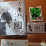 33103287 - うなぎ弁当(1390円)
