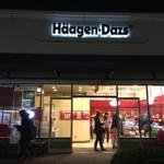 ハーゲンダッツ - 2014/11 アウトレットの最後の買い物は、ここハーゲンダッツのテイクアウトスペシャル セット C 合計 20個 3,000円 48%OFF
