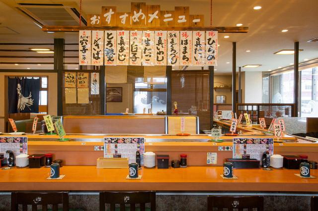「回転寿司 」の画像検索結果