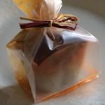 欧風洋菓子 リベロ -