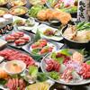 馬かばい! - 料理写真:★4500円馬力コース(税込)