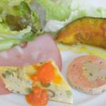 Trattoria&Pizzeria LOGIC - Datum:2014/11/30