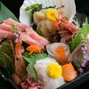 ひな田 - 料理写真: