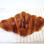 マダムルージュ - クロワッサン・パリ