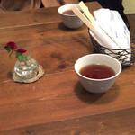 33144088 - ほうじ茶