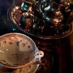 33153785 - 日本紅茶協会お墨付きだそう。