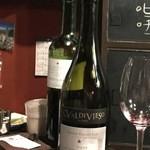 33159807 - グラスワイン