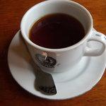 294 - 紅茶