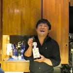 食酒 あきしろ by Mizuno -