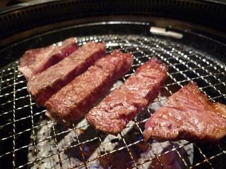 甲子園 牛萬 - ☆うわぁー美味しそうな焼き色です(*^^)v☆
