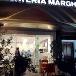 ジェラテリア マルゲラ - '14 11月上旬