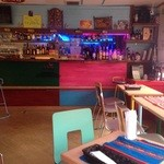 BAR LATINO -