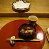 江戸蕎麦平家 - 料理写真: