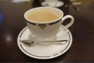 サンタ カフェ