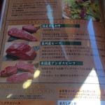 33195992 - 松木 3か国の肉
