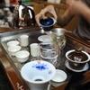 新純香 茶業有限公司 - ドリンク写真: