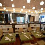 アーキテクトカフェ - おしゃれな家具が勢ぞろいの店舗!