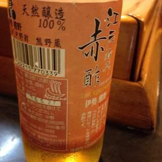 シャリが違う!天然醸造の赤酢&十文字米を使用