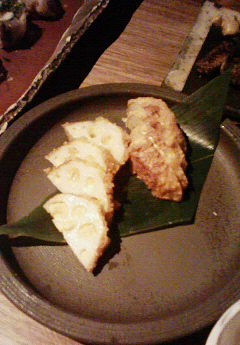 Tosaka-na Dining Gosso 武蔵小杉店