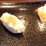 33206938 - 松葉蟹
