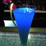 Blue'dge - ブルーエッジ