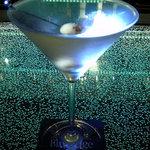Blue'dge - マティーニ