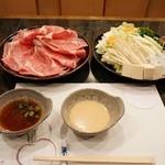 梅乃屋 - 料理写真: