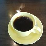 リベルテ - 徳島コーヒー