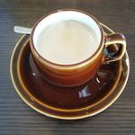 リベルテ - 泡立てコーヒー