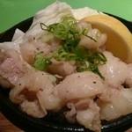 ギャルカフェ 10sion - 近江牛ホルモン焼