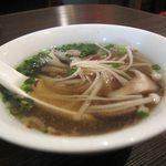 モティティ - スープ2014/12