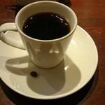 コーヒーマーケット - 旬のコーヒー