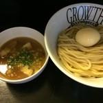 麺処グロース -