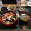 魚河岸寿司 - 料理写真: