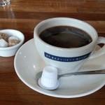 33271451 - ホットコーヒー