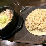 江戸YA -